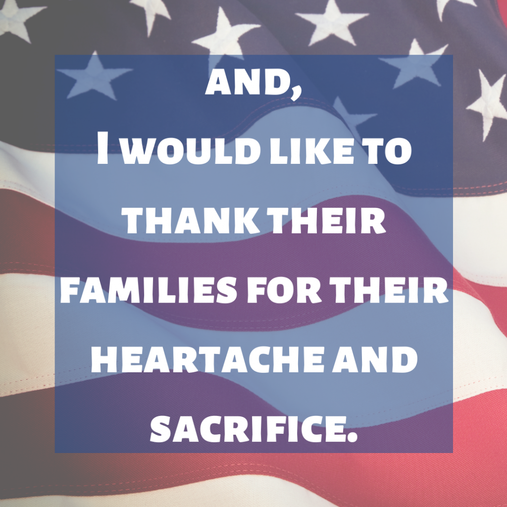 Flag, Memorial Day, Grateful, Thank you, Veterans, Soldiers, Never Forget