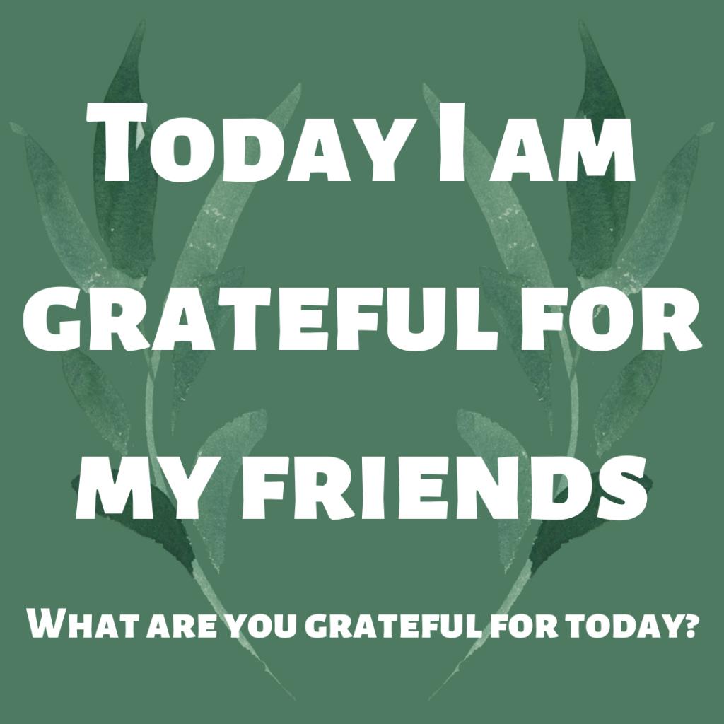 Gratitude Journal, Grateful, Gratitude
